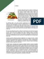 Alimentação Consciente x Dietas.REV