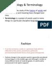 JYO- Fashion Etymology & Terminology - Final
