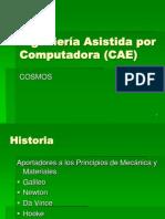 Ingeniería Asistida por Computadora (CAE)_web