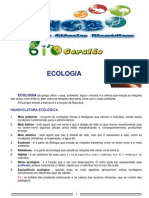 ecologia-110227192931-phpapp02