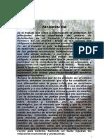 MONOGRAFIA DE DOLARIZACIÒN  1