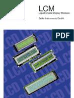 L2432_LCD