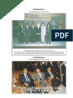 Dokumentasi Pemilu 2004 Oke3
