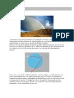 Física - Óptica - O Arco-Íris I