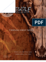 105322404 Werewolf Forsaken Versao Resumida