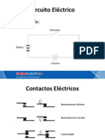 Controles Eléctricos