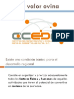 Revista Juan Manuel de Luna Cibo 2012