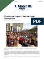 Article Bessin Libre_2février2013.pdf