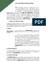 CONTRATO DE PROMESSA DE COMPRA E VENDA DE IMÓVEL 01
