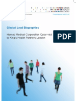 FL0001_KHP Clinical Lead Biographies Booklet.pdf