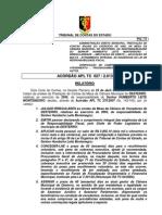 Proc_02068_06_0206806__desterro__vcd_.doc.pdf