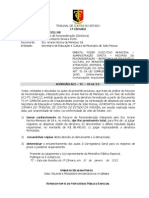 04532_08_Decisao_kantunes_AC1-TC.pdf