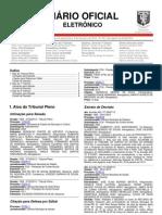 DOE-TCE-PB_704_2013-02-06.pdf