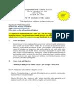 PAD 739 Syllabus Update_Feb 5