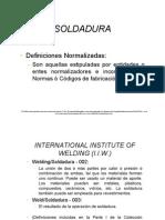 definiciones_soldadura