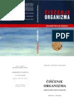 G.P.malahov - Ciscenje Organizma