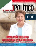 Foro Politico 12 Web