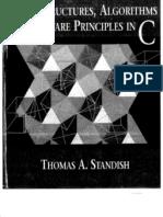 Software principles in C