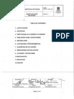 HSP-GU-190C-032 Injertos en Ortopedia