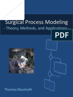 Neumuth Surgical Process Modeling.pdf
