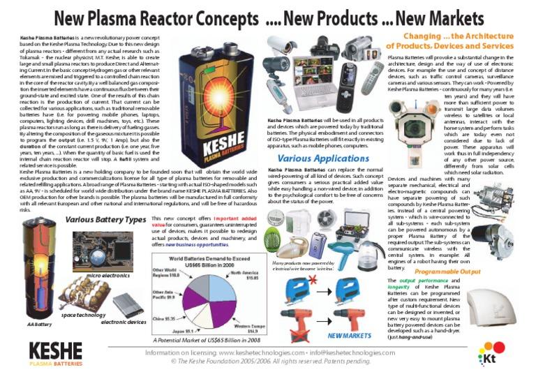 Pdf keshe plasma generator bimini-museum.org