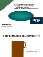 expediente_estudiantil