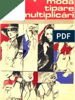 98019032-Petrache-Dragu-Moda-Tipare-Multiplicari.pdf