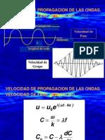 principios físicos 2.ppt