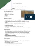 1._Lesiones_óseas_de_interés_forense