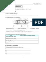MPHG2009-Chapter 9 Electronics