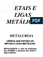 15 Metais e Ligas Metalicas EE.ppt