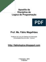 apostila-logica-110210