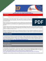 Boletín EAD 05 de Febrero