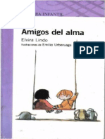 56170562 Amigos Del Alma Lindo Elvira