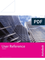Autodesk Viz 2007 User Reference Vol1
