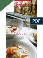 Cocina Tipica Cordobesa