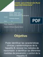 EXPOSICION - PATOLOGIA I UNIDAD.pdf