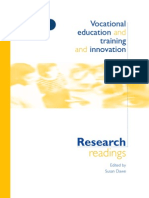 Vocational education and training and innovation.pdf