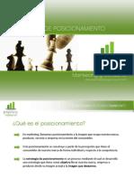 20110103posicionamiento-110103053555-phpapp01
