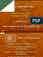 diapositivasmercacap1-110509230119-phpapp02