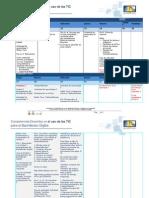 Calendario de Actividades Alumno[1]