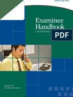 TOEIC_LR_examinee_handbook