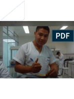 Trabajo de Hepatits b - Patologia General