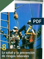 Fol - Editex (8)