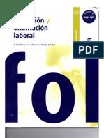 Fol - Editex (1-7)