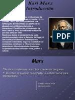 materialismohistorico-101015202427-phpapp01