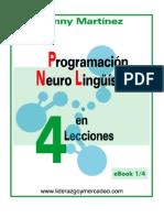 CURSO DE PNL.pdf