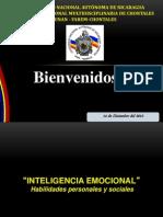 inteligencia_emocional (1)