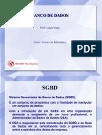 SGBD [Reparado]