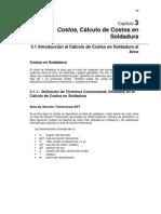 Docu_Cost